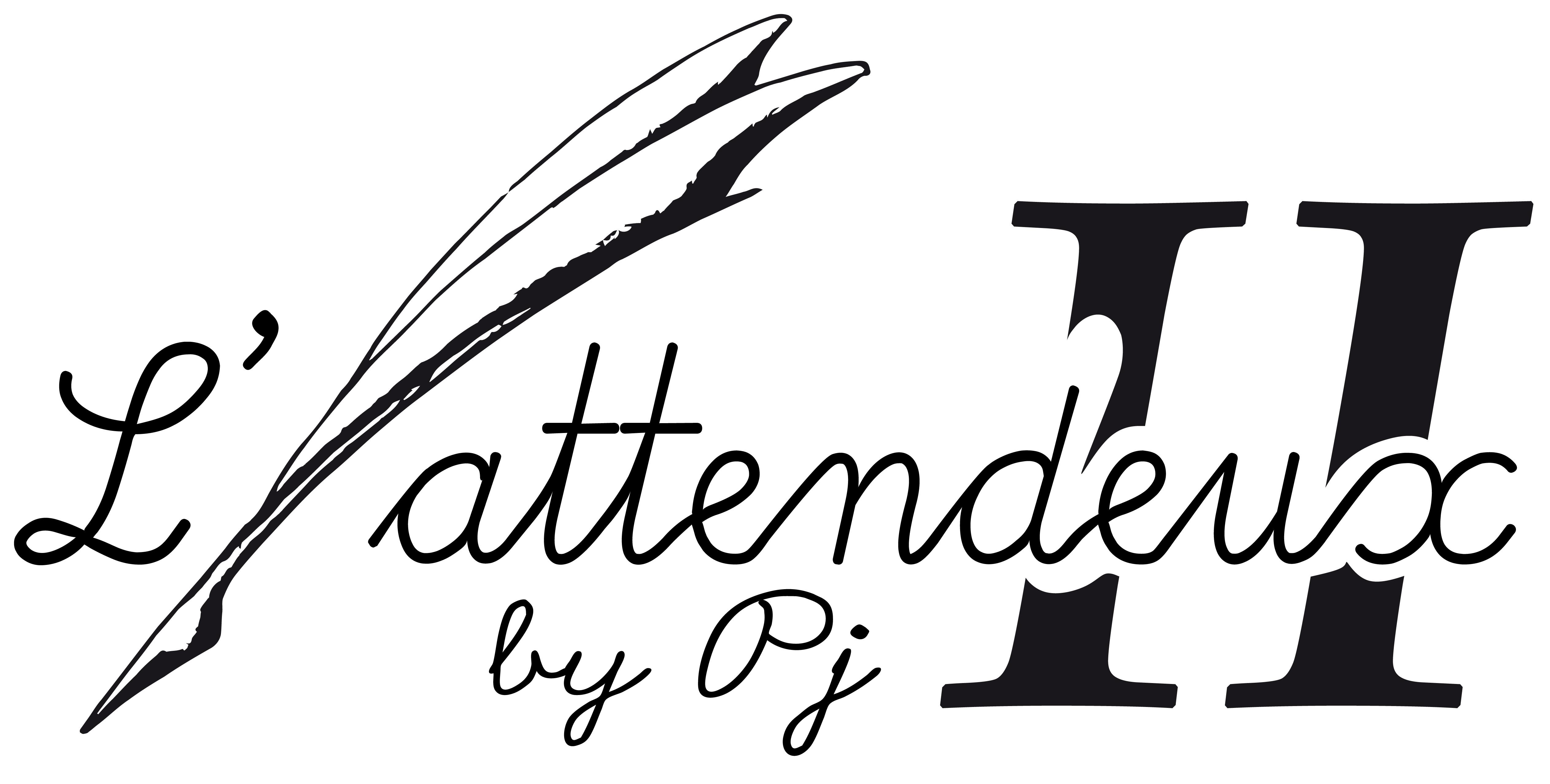 Chaque instrument de la gamme Prestige possède son propre logo !